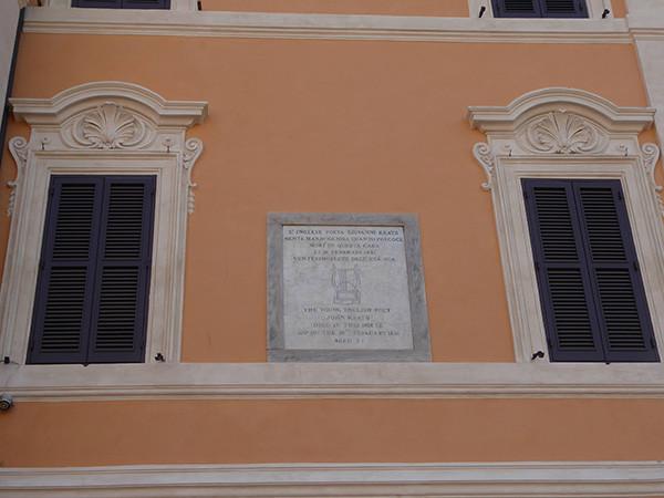 Rome-Ten-Fountains-5-600.jpg