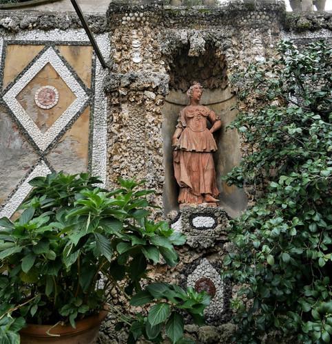Villa Gamberaia 3.jpg
