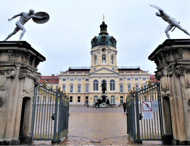 Charlottenburg 2.jpg