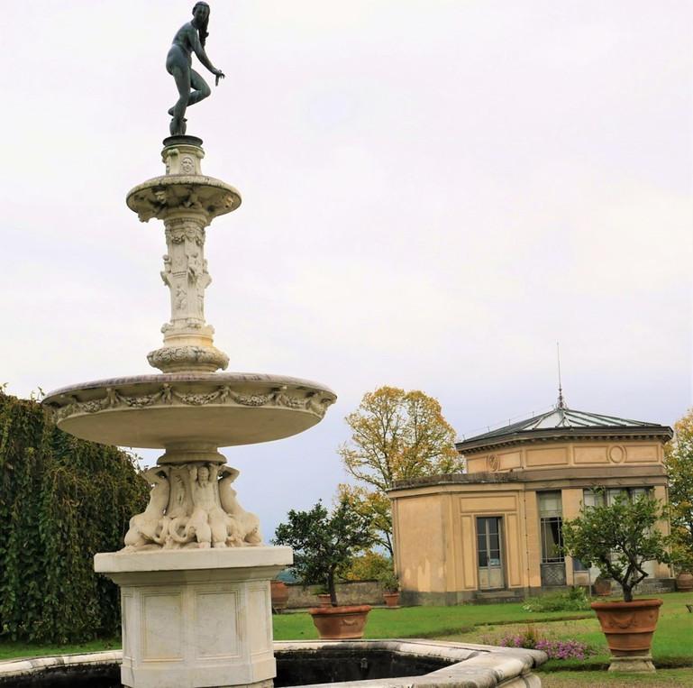 Villa La Petraia 5.jpg