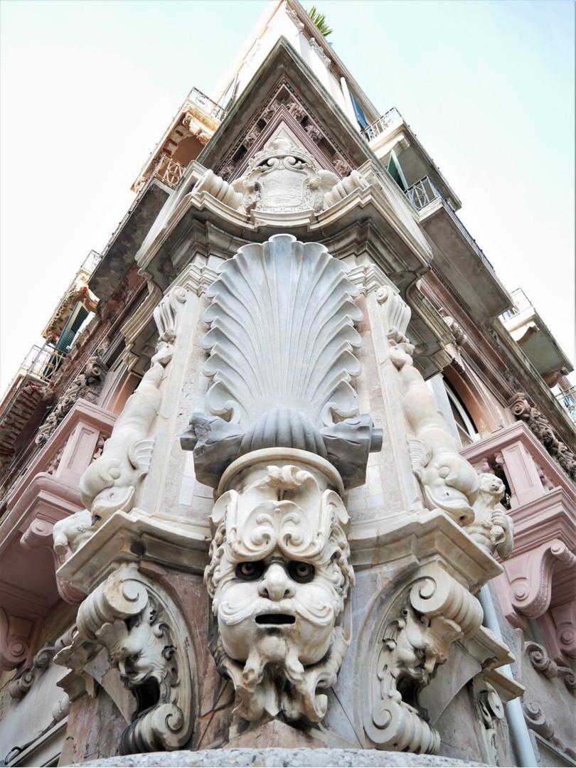 Messina 3.jpg