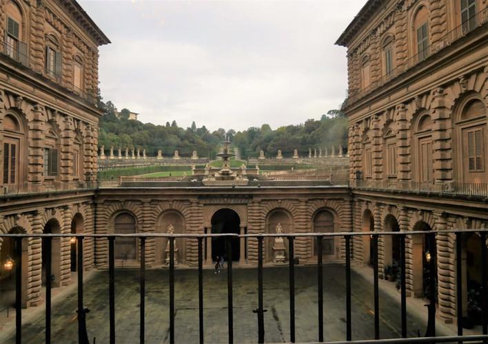 Pitti Palace.jpg