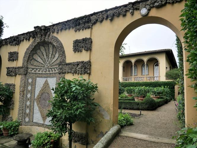 Villa le Balze 6.jpg
