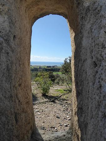 Palaepaphos-Cyprus-4-450.jpg