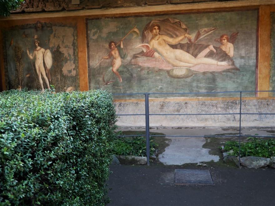 Pompeii3.jpg