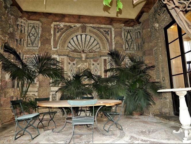Villa La Pietra 3.jpg