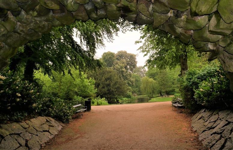 Frederiksborg Gardens 3.jpg