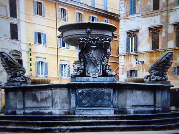 Rome-Ten-Fountains-13-600.jpg