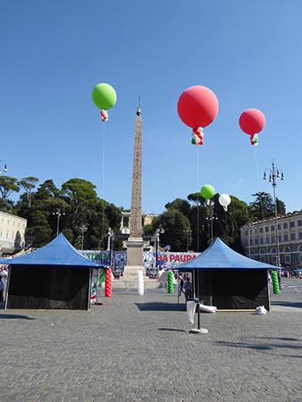 Rome-Ten-Fountains-15-450.jpg