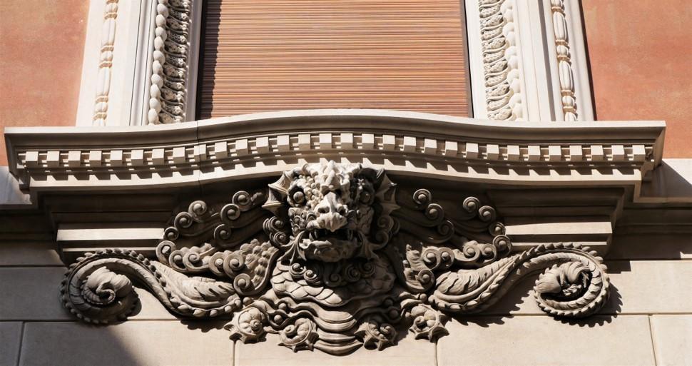 carved window ledge.jpg