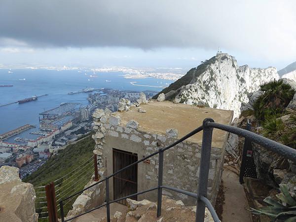 Gibraltar-1-600.jpg