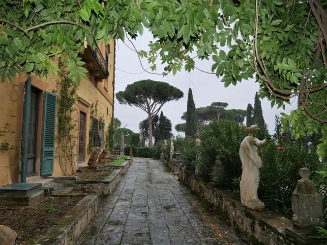 Villa La Pietra 4.jpg