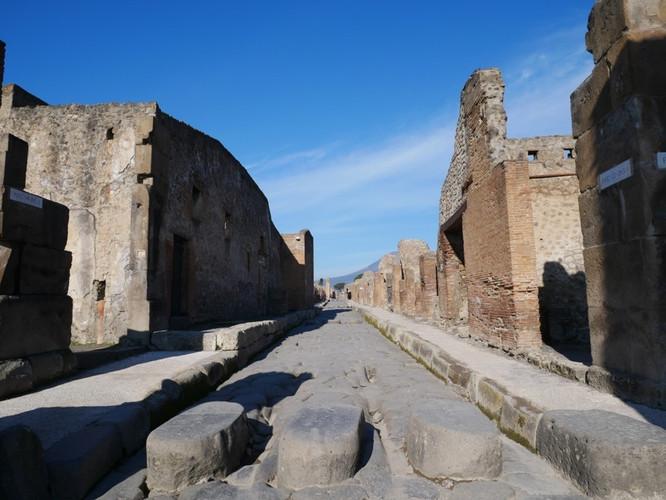 Pompeii2.jpg