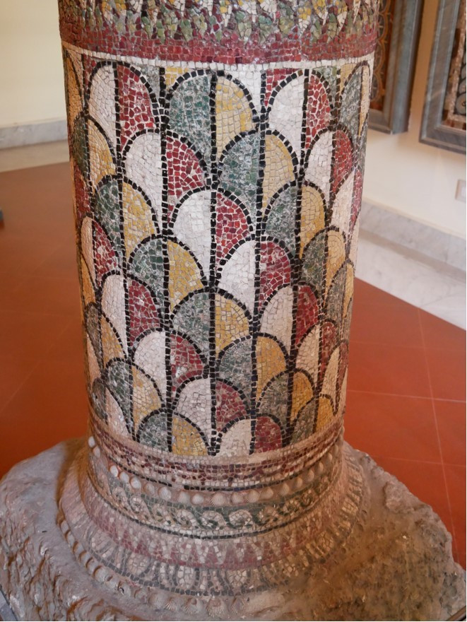 National Archaelogical Museum Naples.jpg