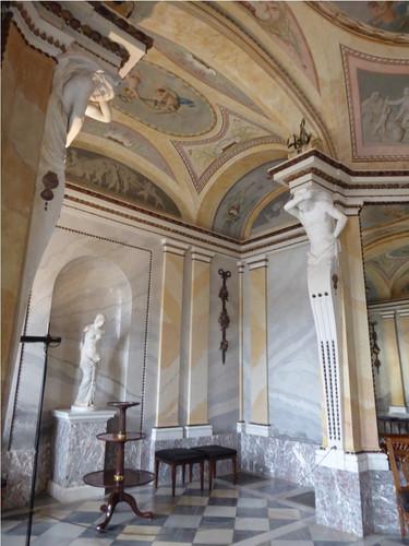 Marmor Palais.jpg