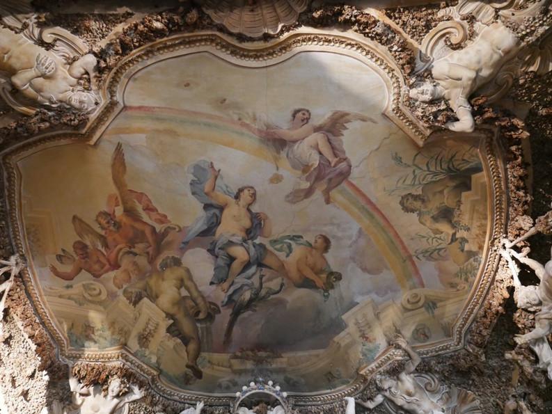 The Villa Corsini 5.jpg