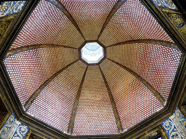 Uffizii-Gallery-1-600.jpg