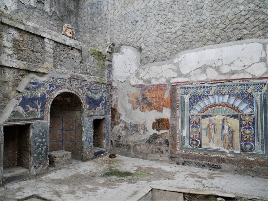 Herculaneum 5.jpg