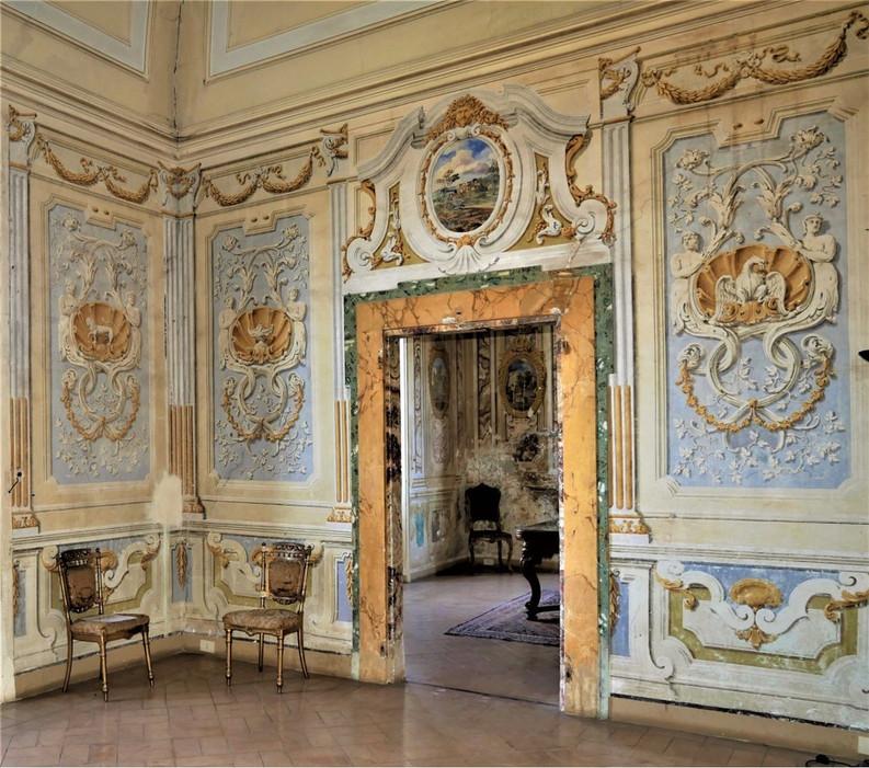 Villa Grazioli.jpg