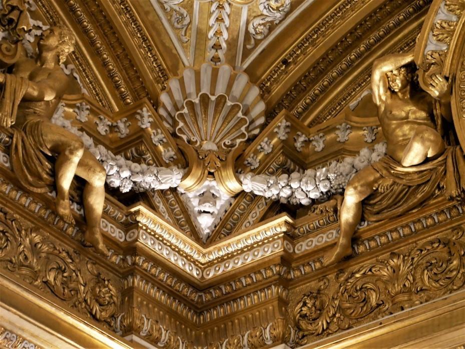 Pitti Palace 6.jpg