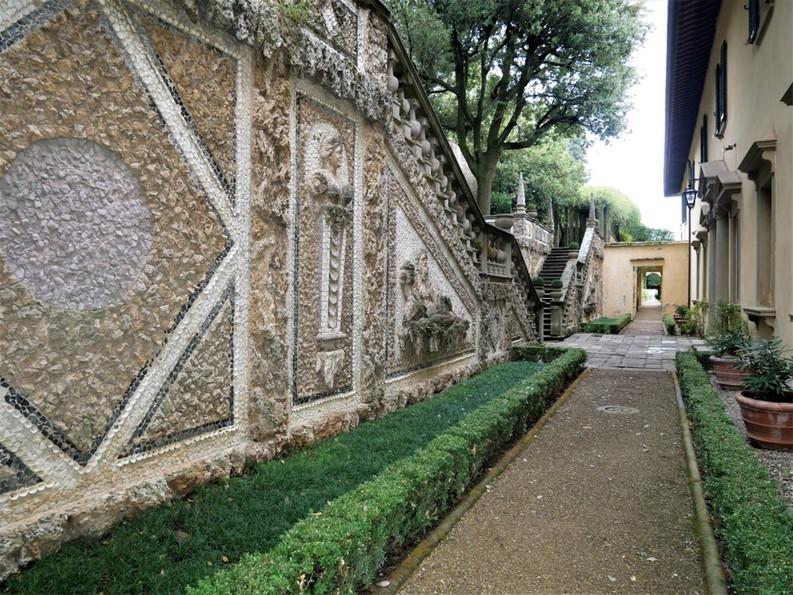 Villa le Balze.jpg