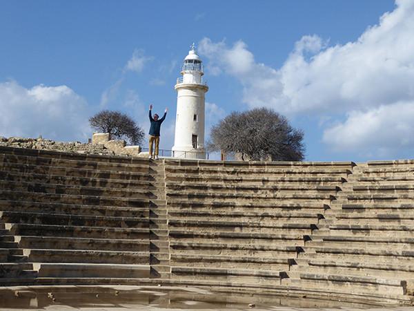 Palaepaphos-Cyprus-2-600.jpg
