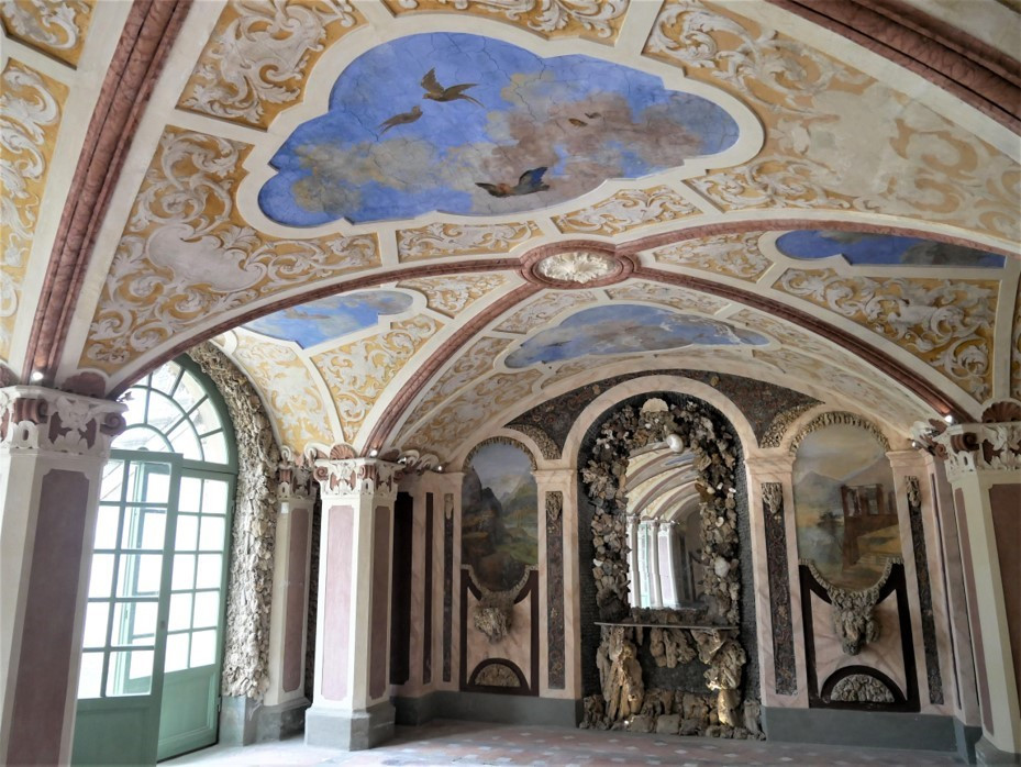 Villa Salvati 5.jpg