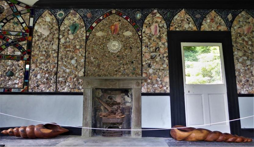 Adlington Hall.jpg