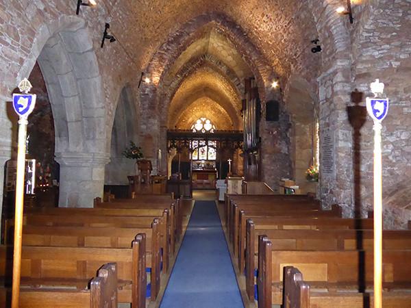 St-Brelades-Church-3-600.jpg