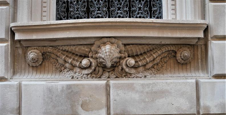 carved windowsil.jpg