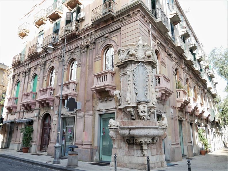 Messina 2.jpg