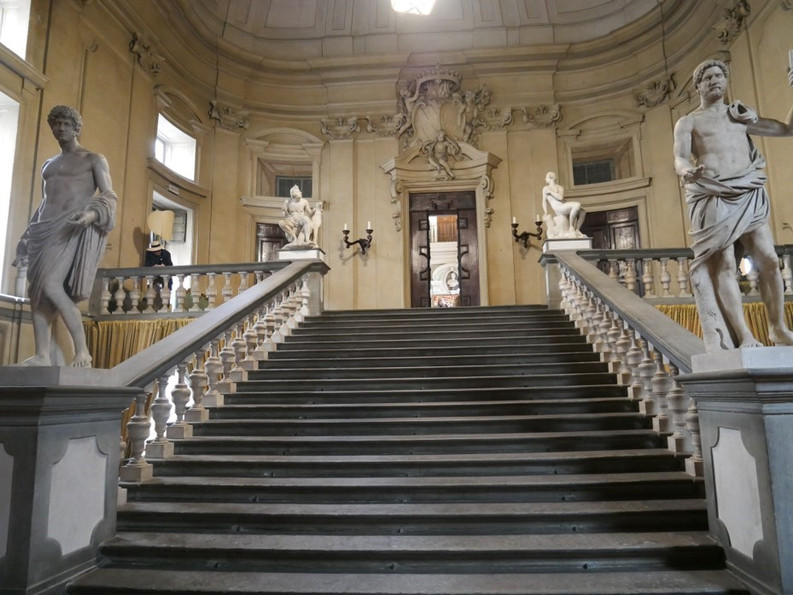 The Villa Corsini 7.jpg