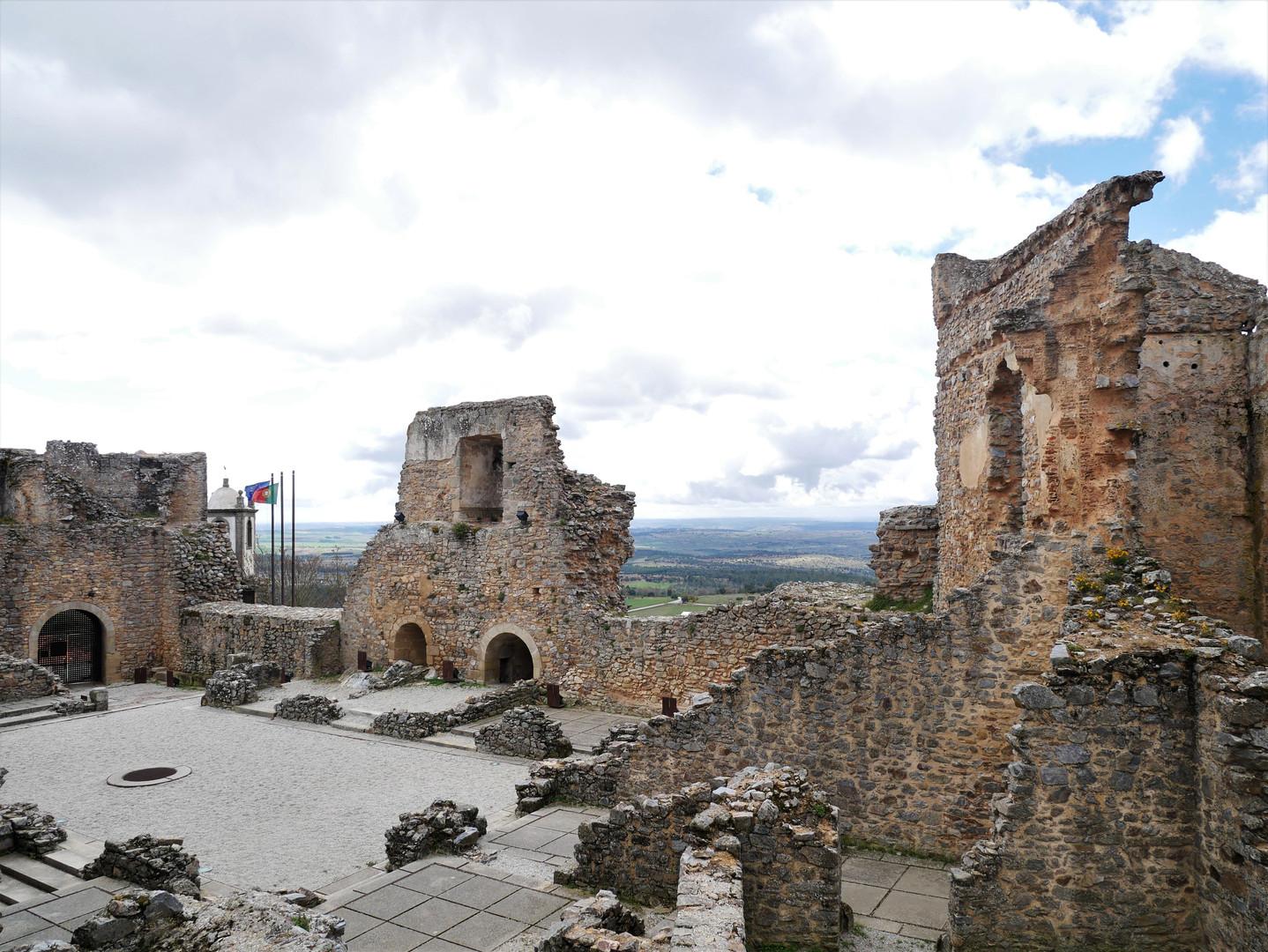 Castelo Rodrigo (8).JPG