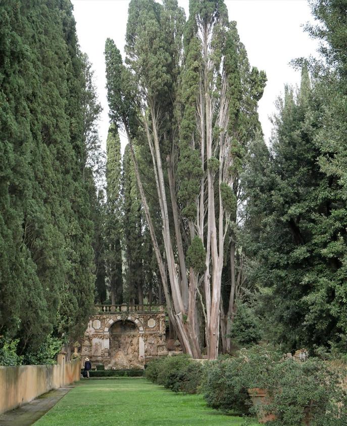 Villa Gamberaia 4.jpg