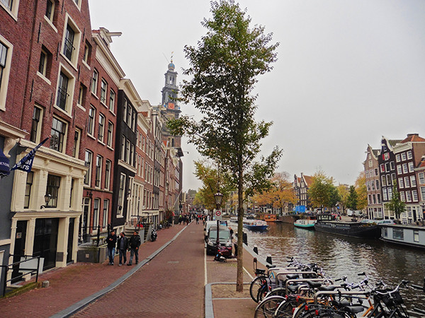 Amrath-Hotel-Amsterdam-1-600.jpg