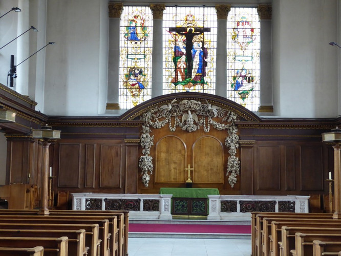 St James's Church 3.jpg