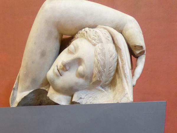 Uffizii-Gallery-4-600.jpg
