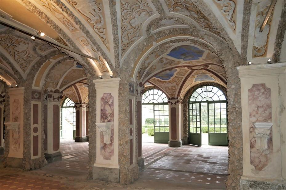 Villa Salvati 3.jpg