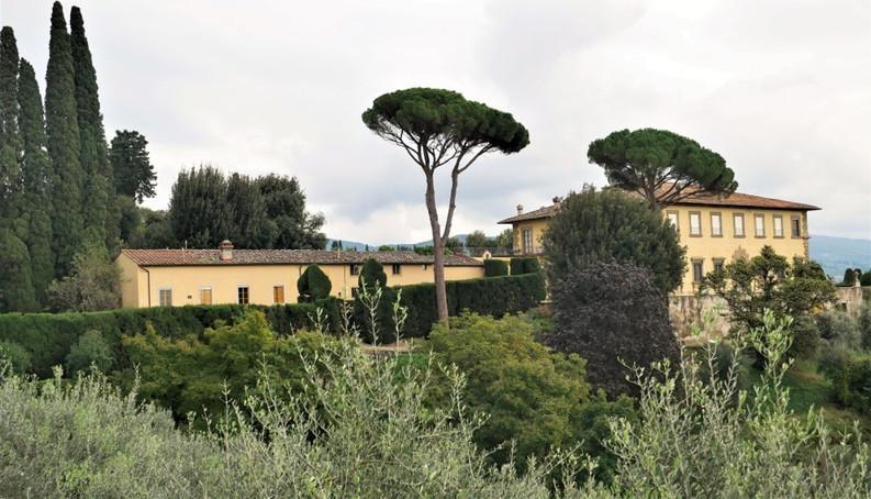 Villa Gamberaia 6.jpg