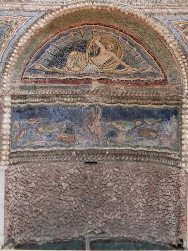 Pompeii6.jpg