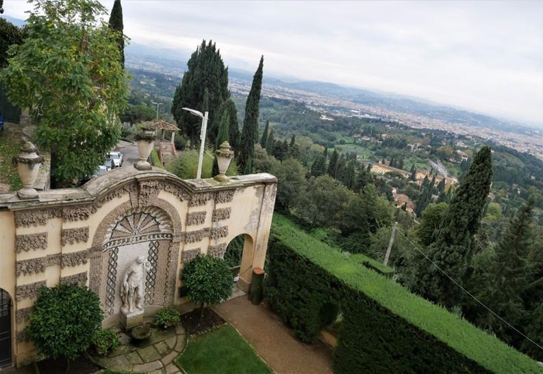 Villa le Balze 5.jpg