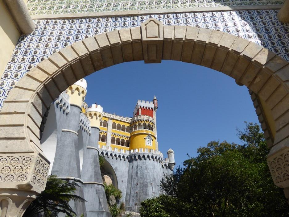 Sintra Palace.jpg