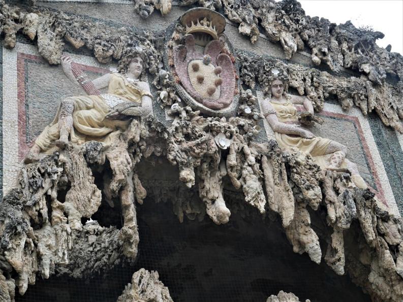 Pitti Palace 9.jpg