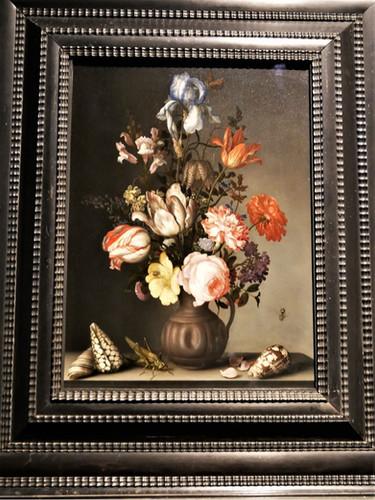 National Gallery 5.jpg