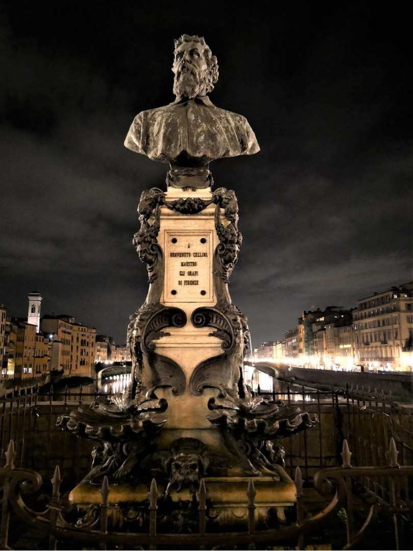 Fountains of Florence 4.jpg