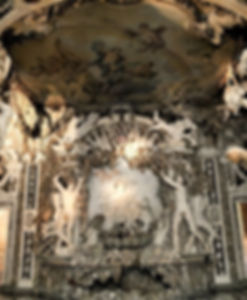 Corsini - home.jpg