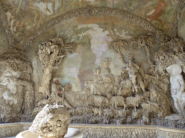 Florence-Grotto-Grande-4-600.jpg