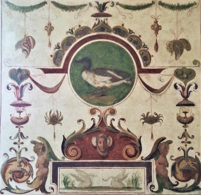 Villa Medici 2.jpg