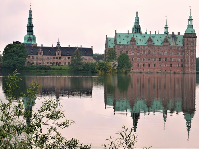 Frederiksborg Castle 2.jpg