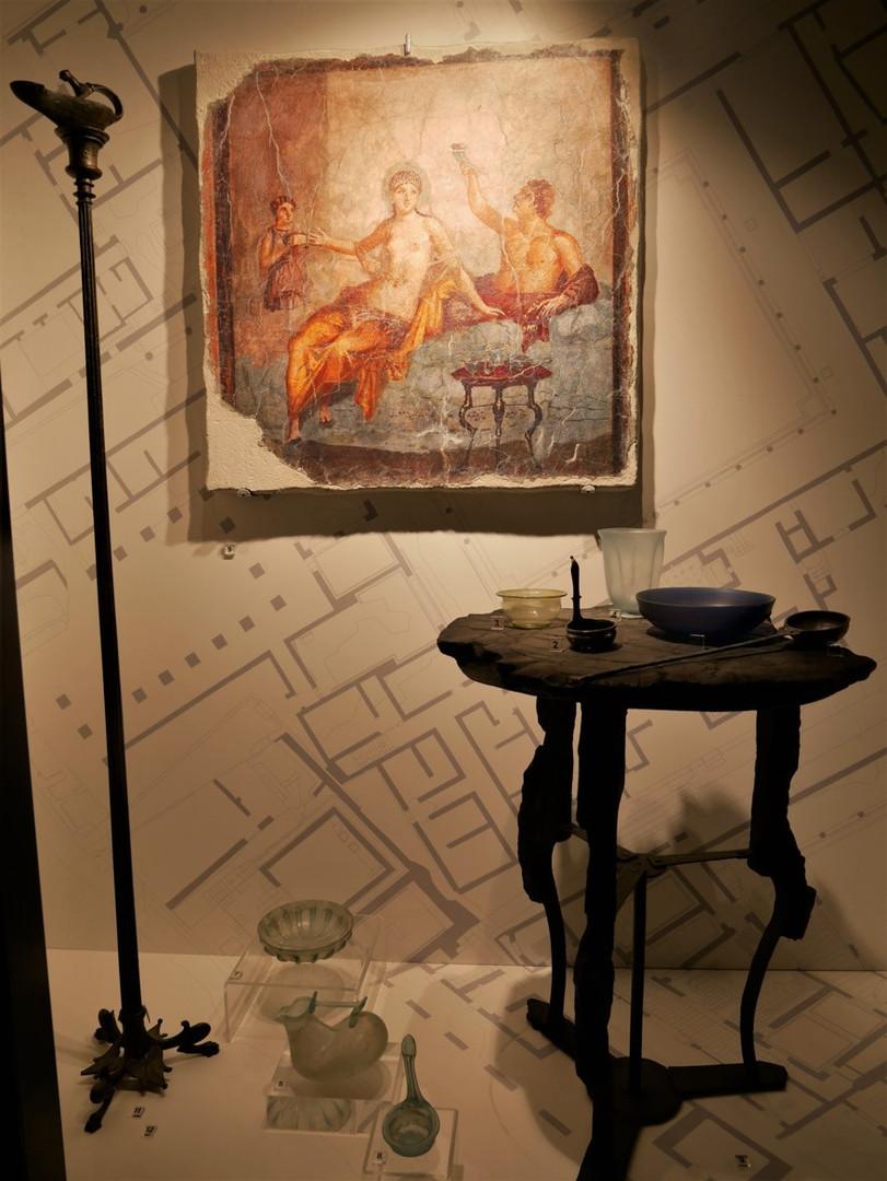 Herculaneum 7.jpg